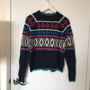 Super Soft Women's AE Sweater